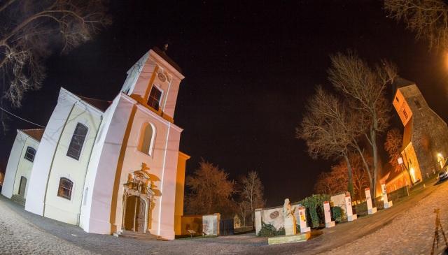 Schlosskirche2K